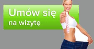umow_sie