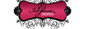 inGlam Design